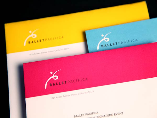 ballet pacifica david riley associates