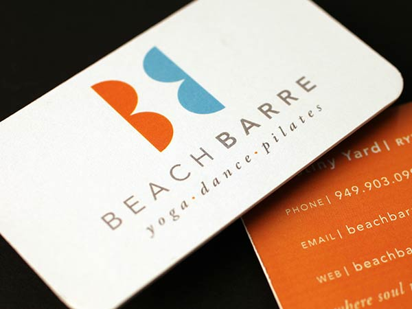 beach barre david riley associates