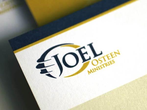Joel Osteen Ministries | David Riley Associates | DRA